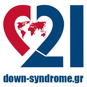 down-syndrome.gr